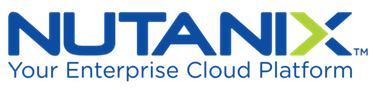 Enterprise Cloud Platform